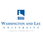 WashingtonLee